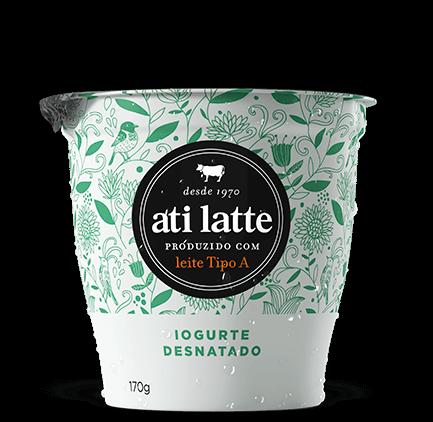 atilatte_iogurte-desnatado_copo