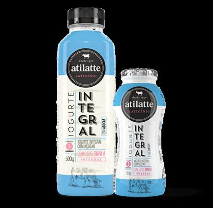 atilatte_iogurte-integral