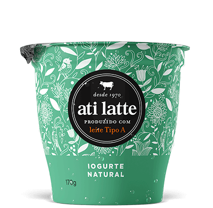 atilatte_iogurte-integral_copo