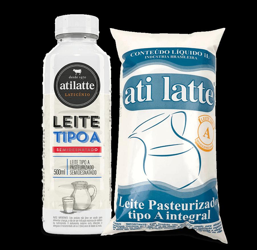 embalagens-leite