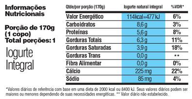 image_tabela_azul
