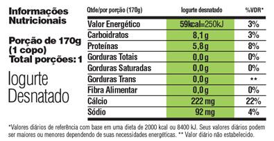 image_tabela_verde
