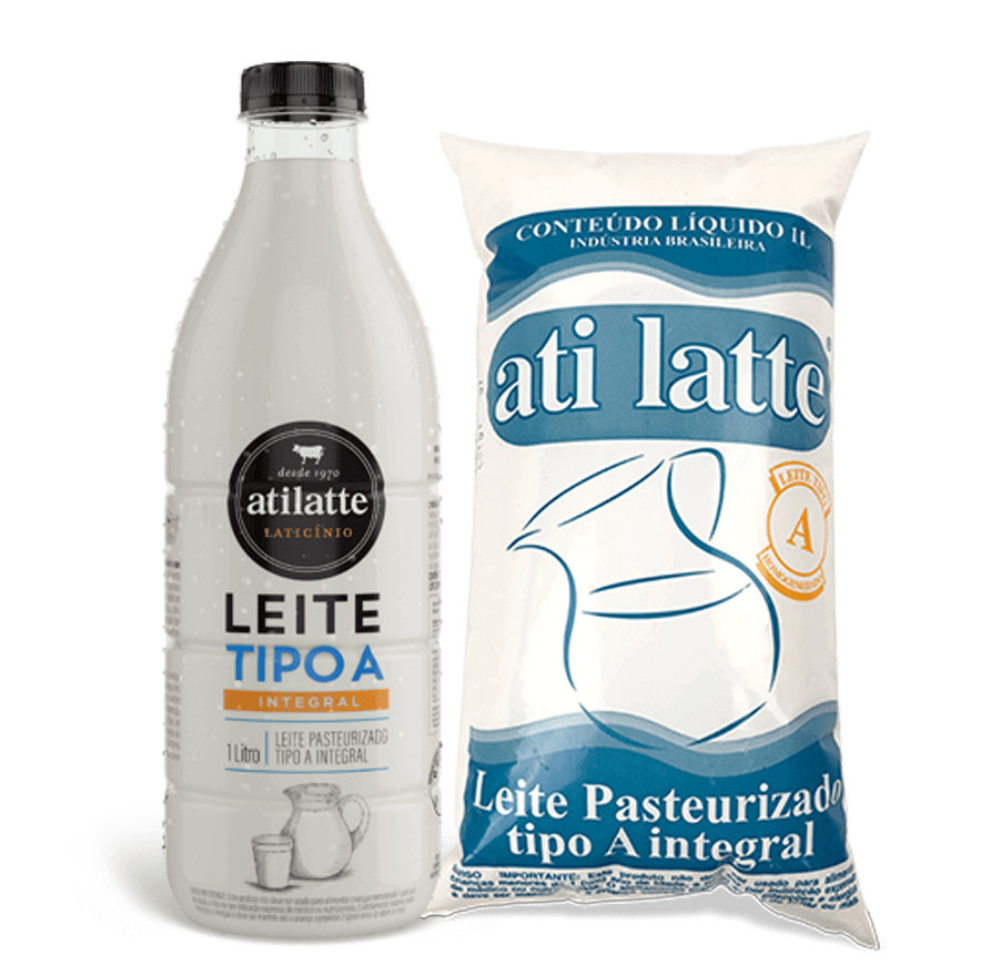 leites-atilatte
