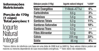 tab-copinho_iogurte-natural