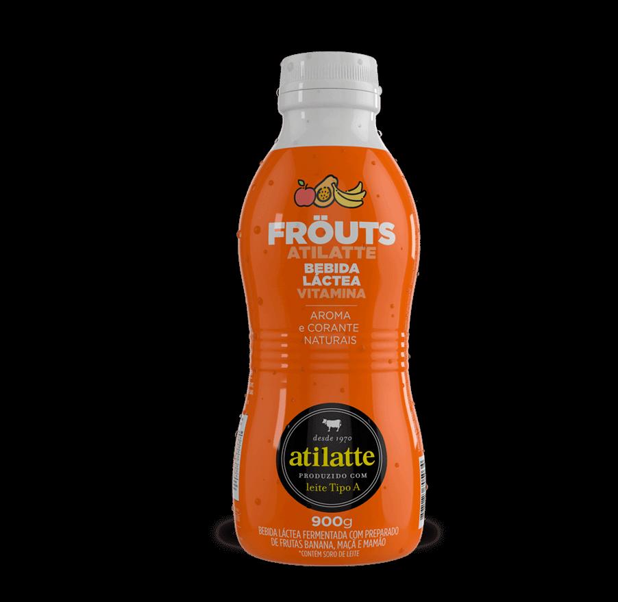 frouts-vitamina