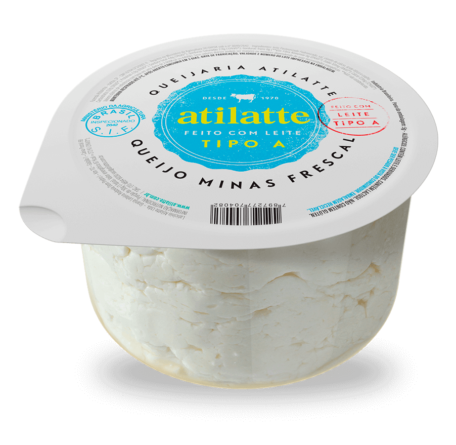 queijo-minas-frescal-atilatte