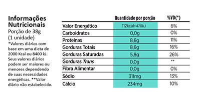 tabela-nutricional